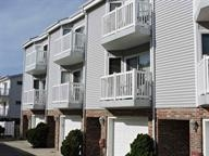 1617, Seaview Beac Wesley, Ocean City