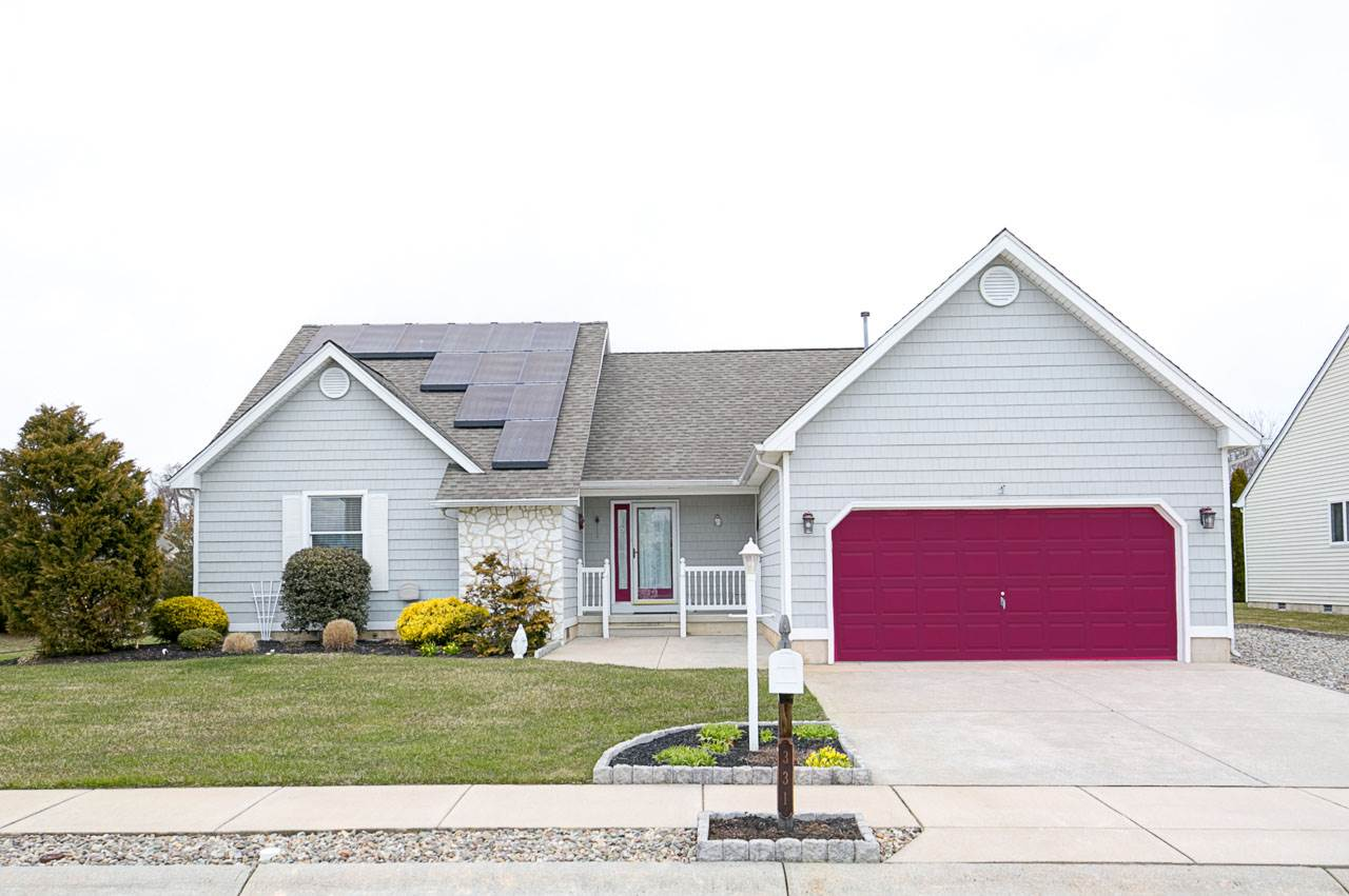 331 Portsmouth Road Road - Lower Township