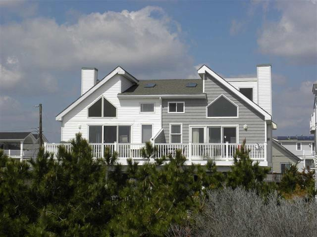 6315 Pleasure Ave., North  - Sea Isle City