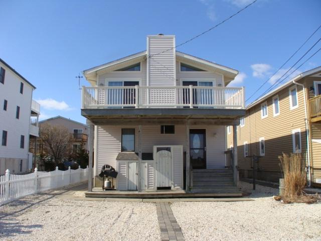 112 N 30th Street  - Sea Isle City