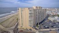 921 Park, Ocean City