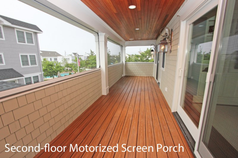 1809 First Avenue - Picture 12