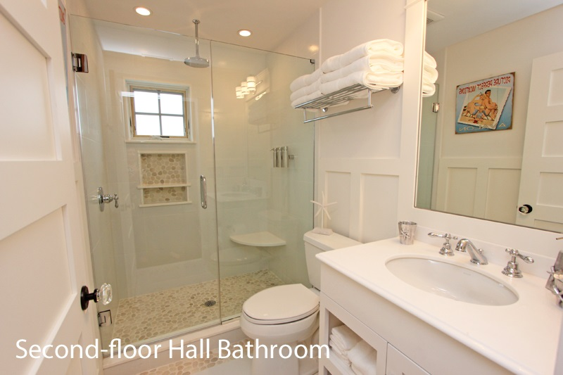 1809 First Avenue - Picture 19