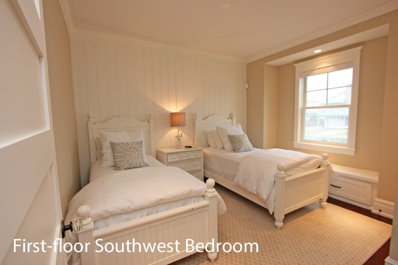1809 First Avenue - Picture 25