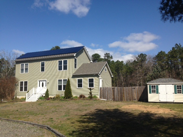 535B Goshen Road  - Cape May Court House