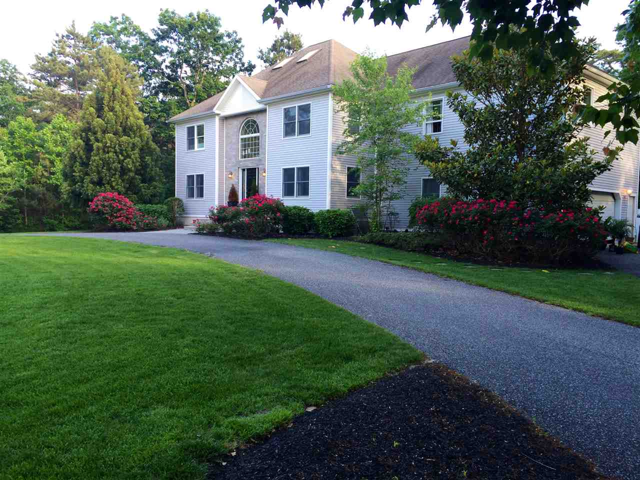 38 W Woodland Ave  - Cape May Court House