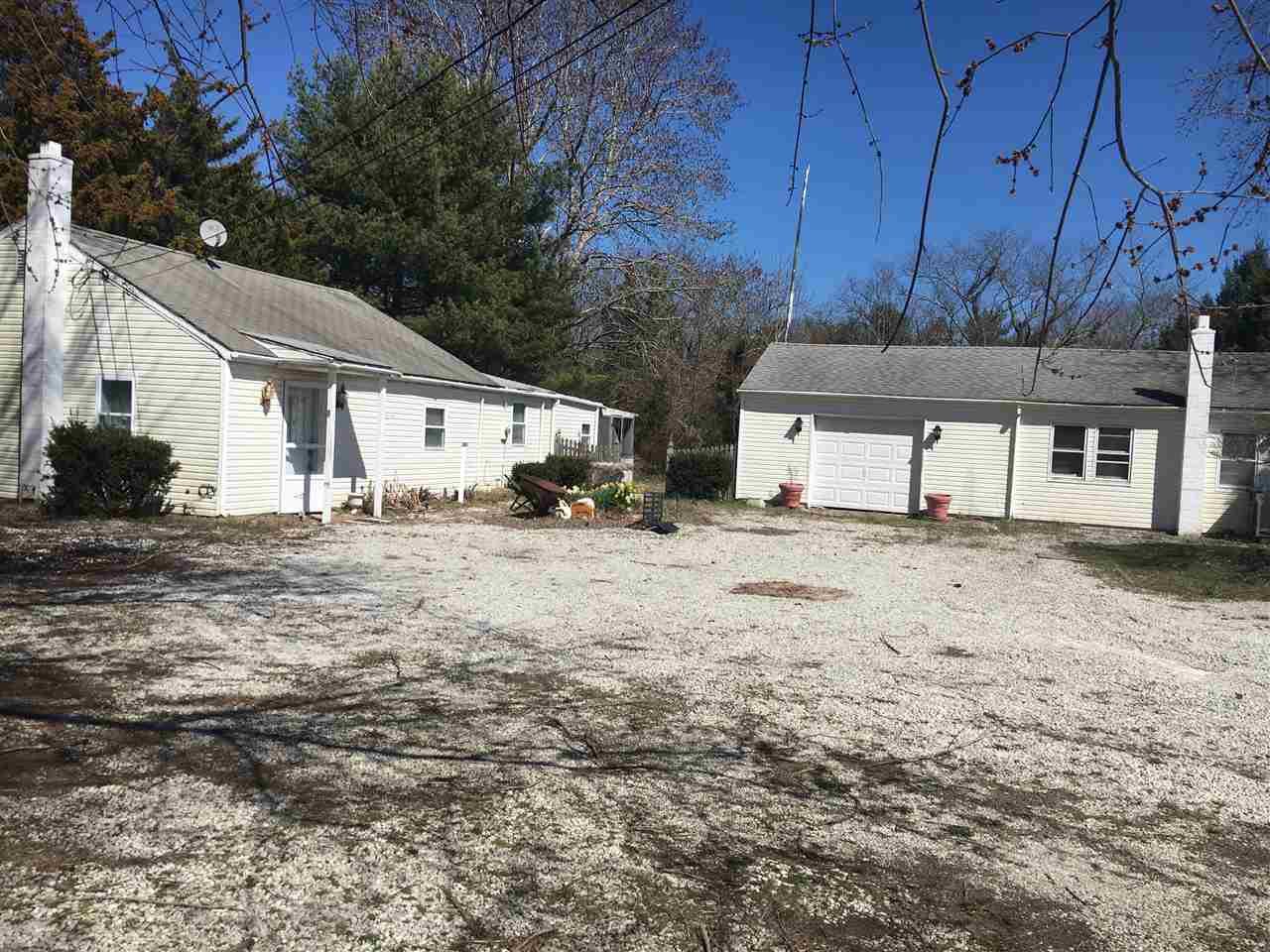 286 N Delsea Drive - Picture 1
