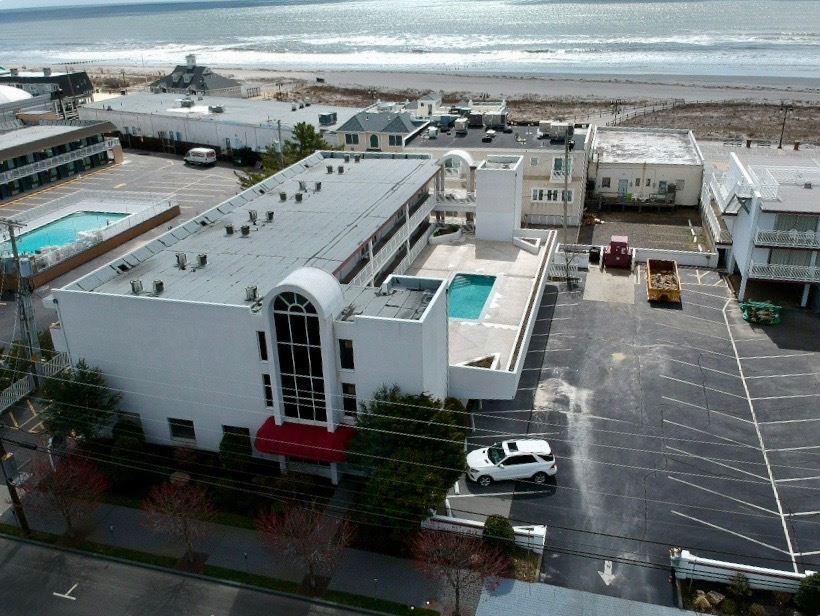 1217 Ocean, Ocean City