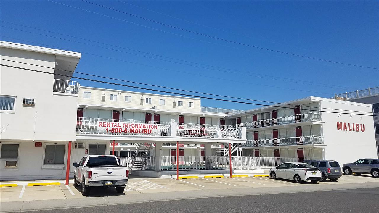 431 19TH AVE, North Wildwood