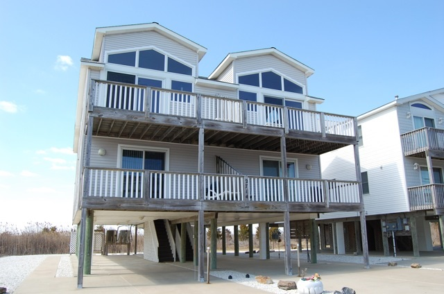 2714 Landis Avenue South  - Sea Isle City