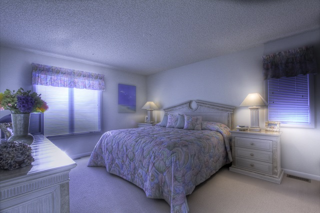 902 Ocean Drive - Picture 10