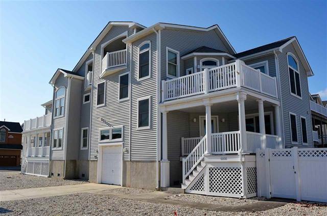 6008 Landis Avenue, Sea Isle City