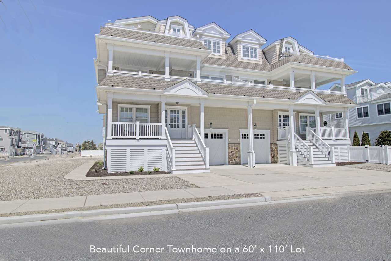 3287 Ocean, Avalon, NJ 08202