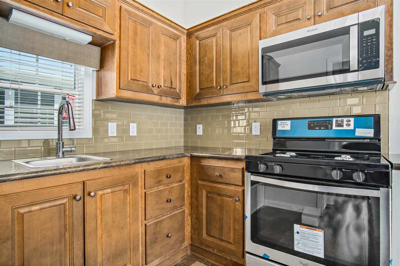 4110 Route 9 South, Lot #89  - Picture 6