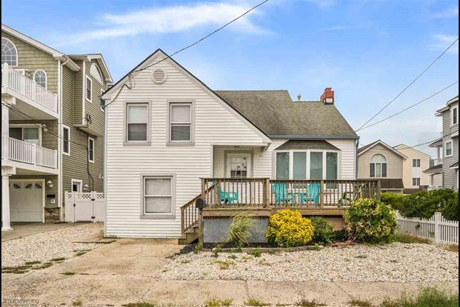 200 84th Street - Sea Isle City