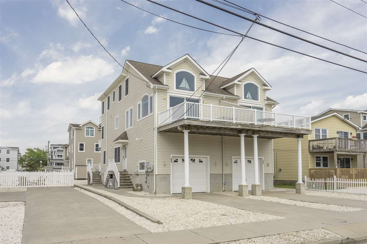 279 27th Street - Picture 2