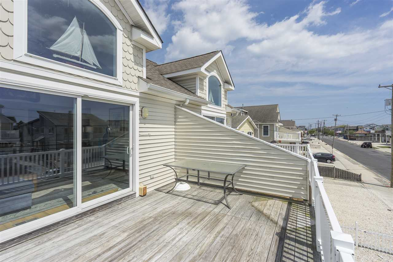 279 27th Street - Picture 11