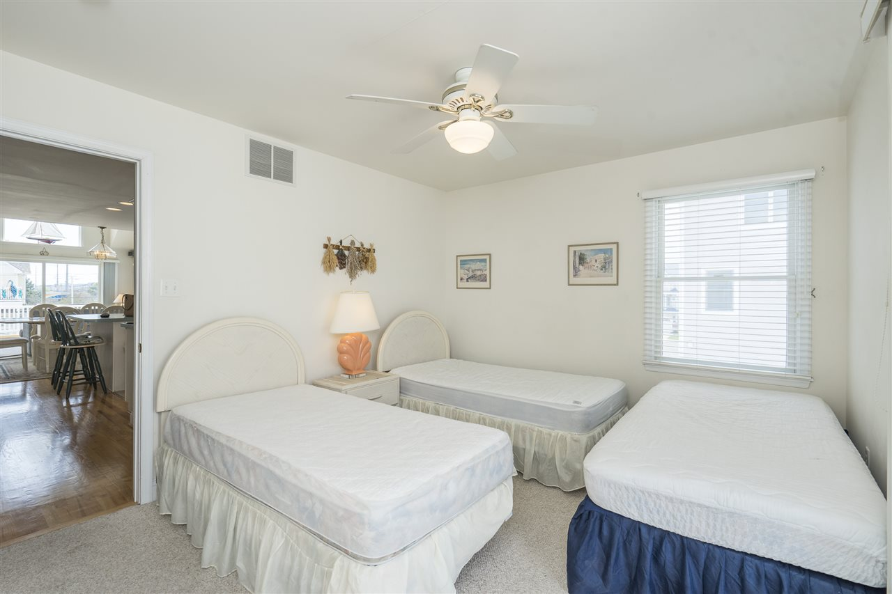 279 27th Street - Picture 12