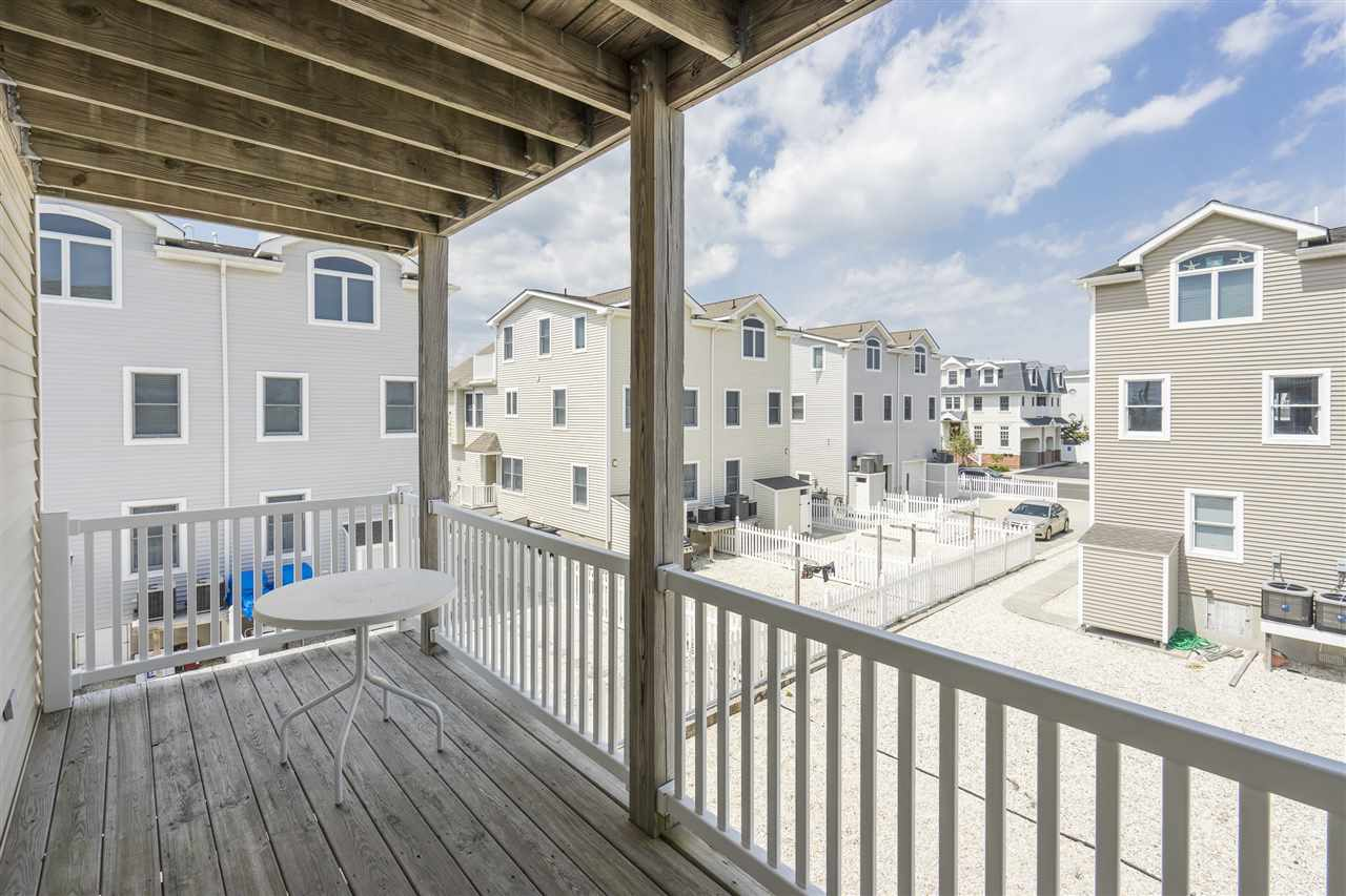 279 27th Street - Picture 14