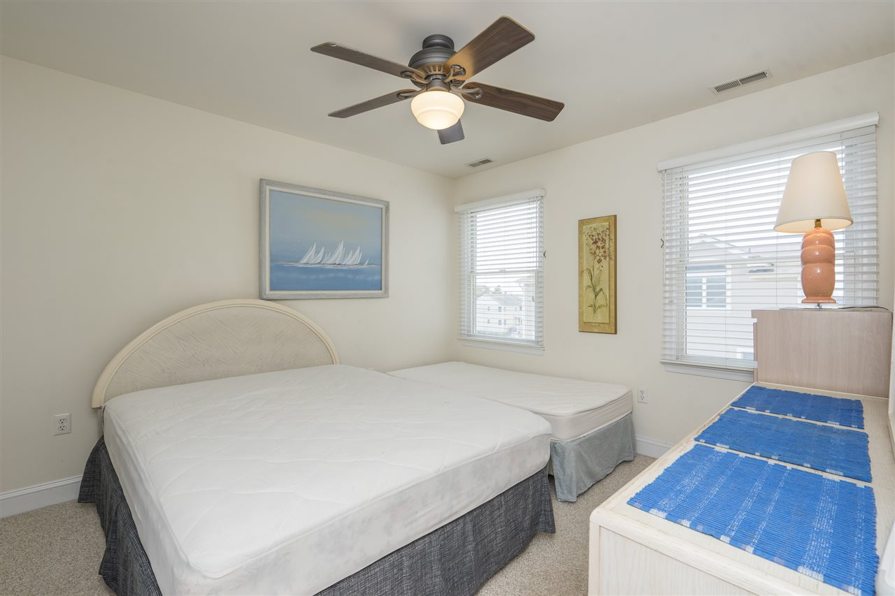 279 27th Street - Picture 19