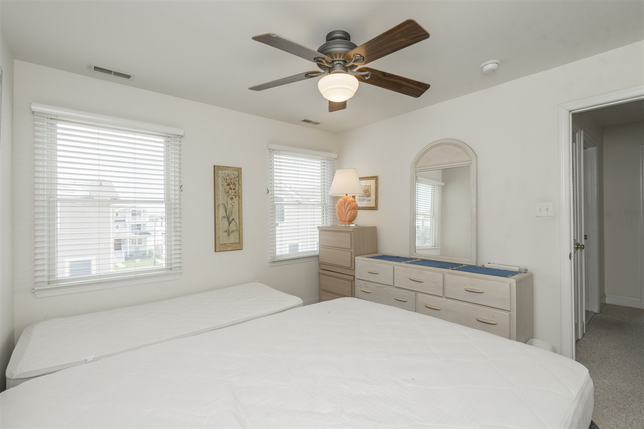 279 27th Street - Picture 20
