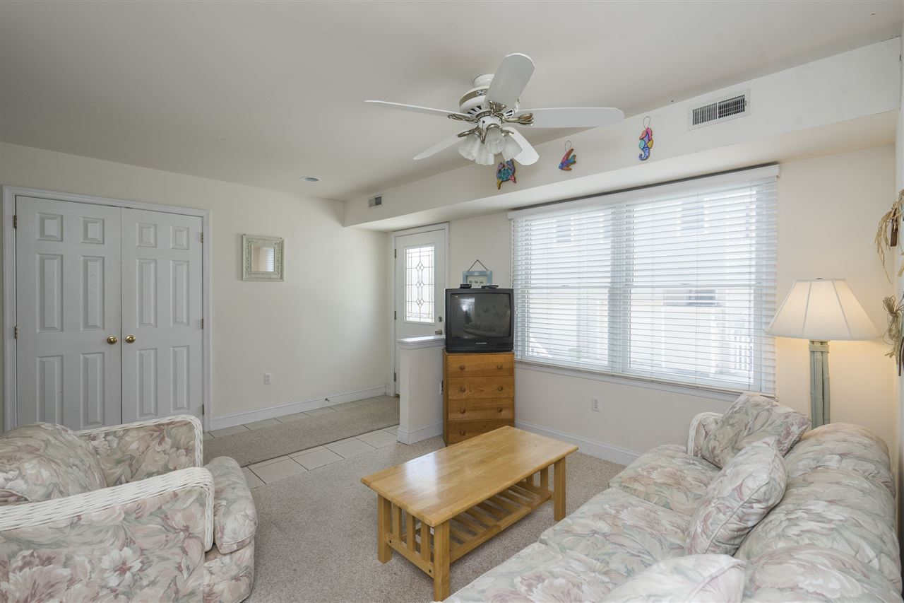 279 27th Street - Picture 21