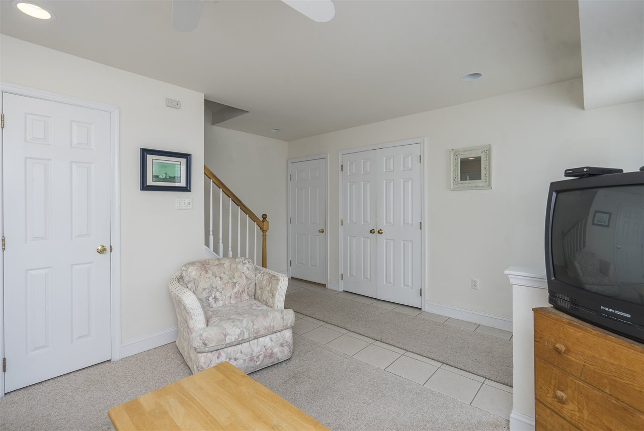 279 27th Street - Picture 22