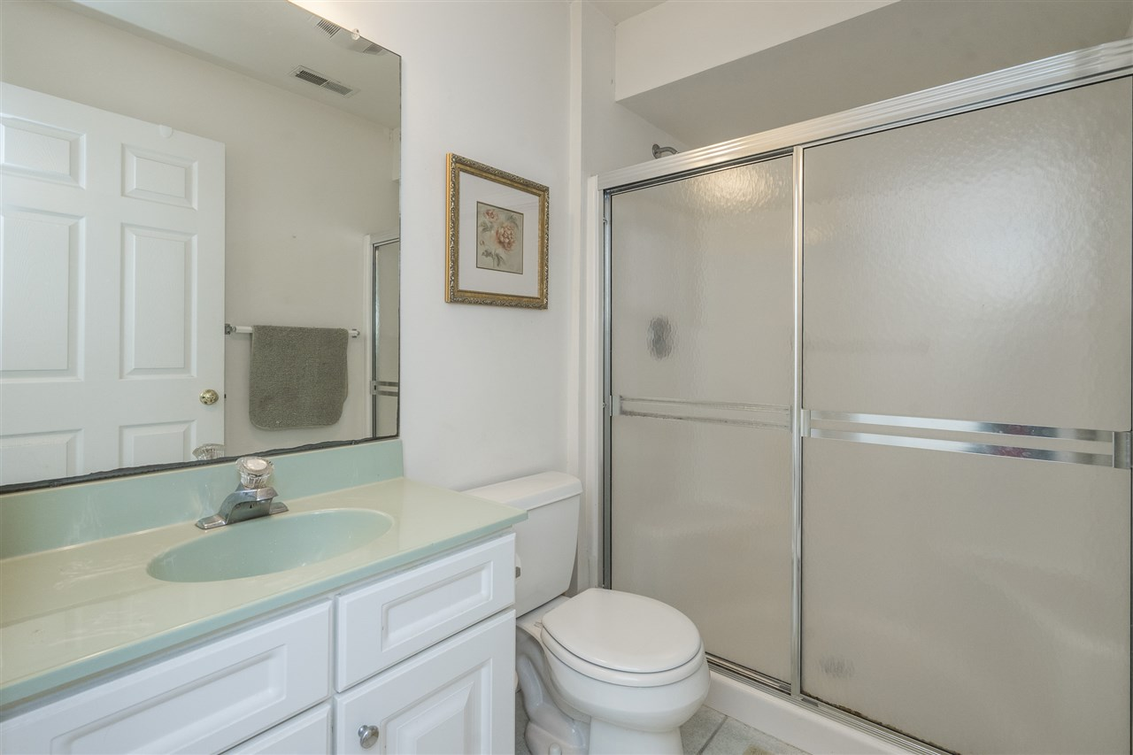 279 27th Street - Picture 25