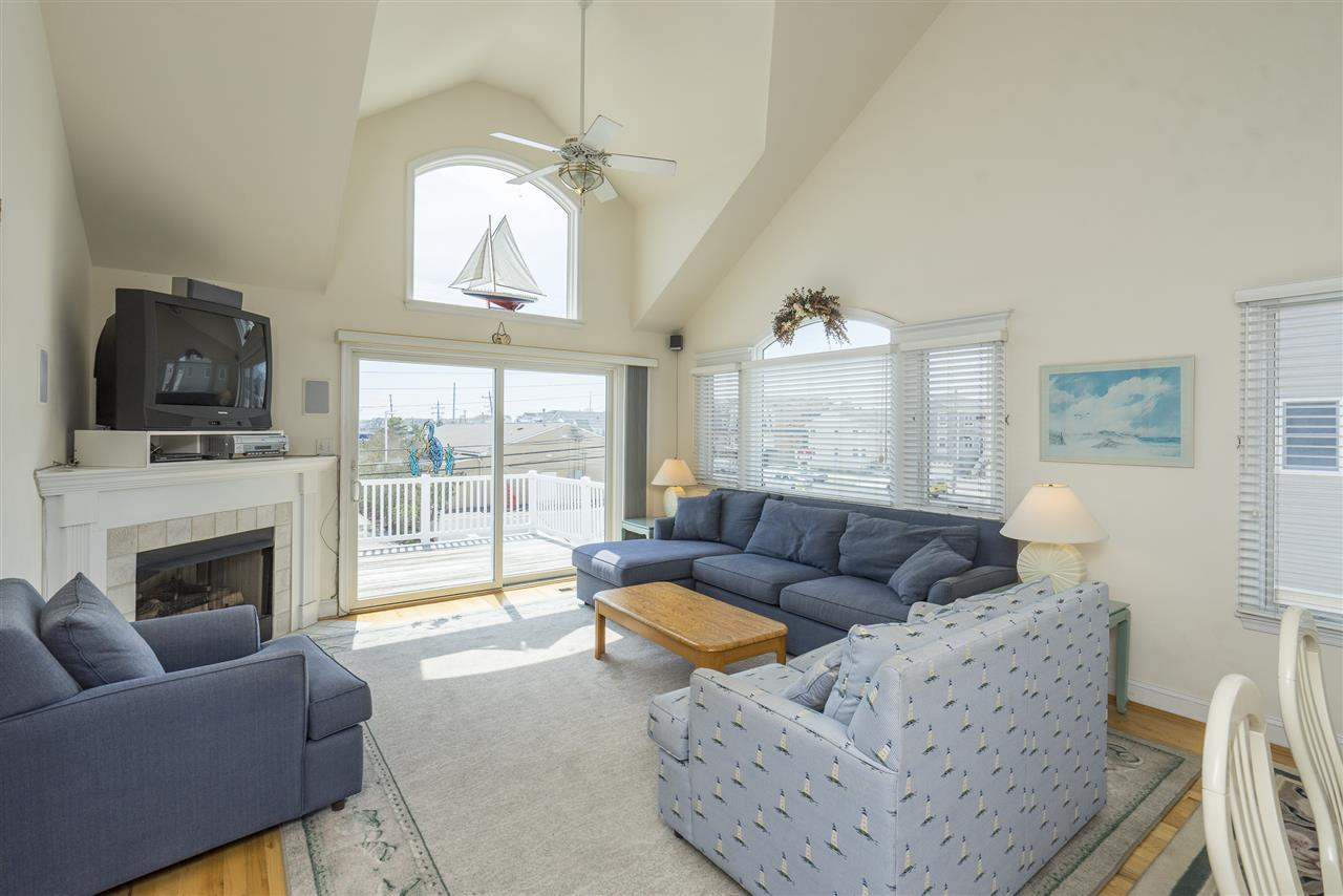 279 27th Street - Picture 6