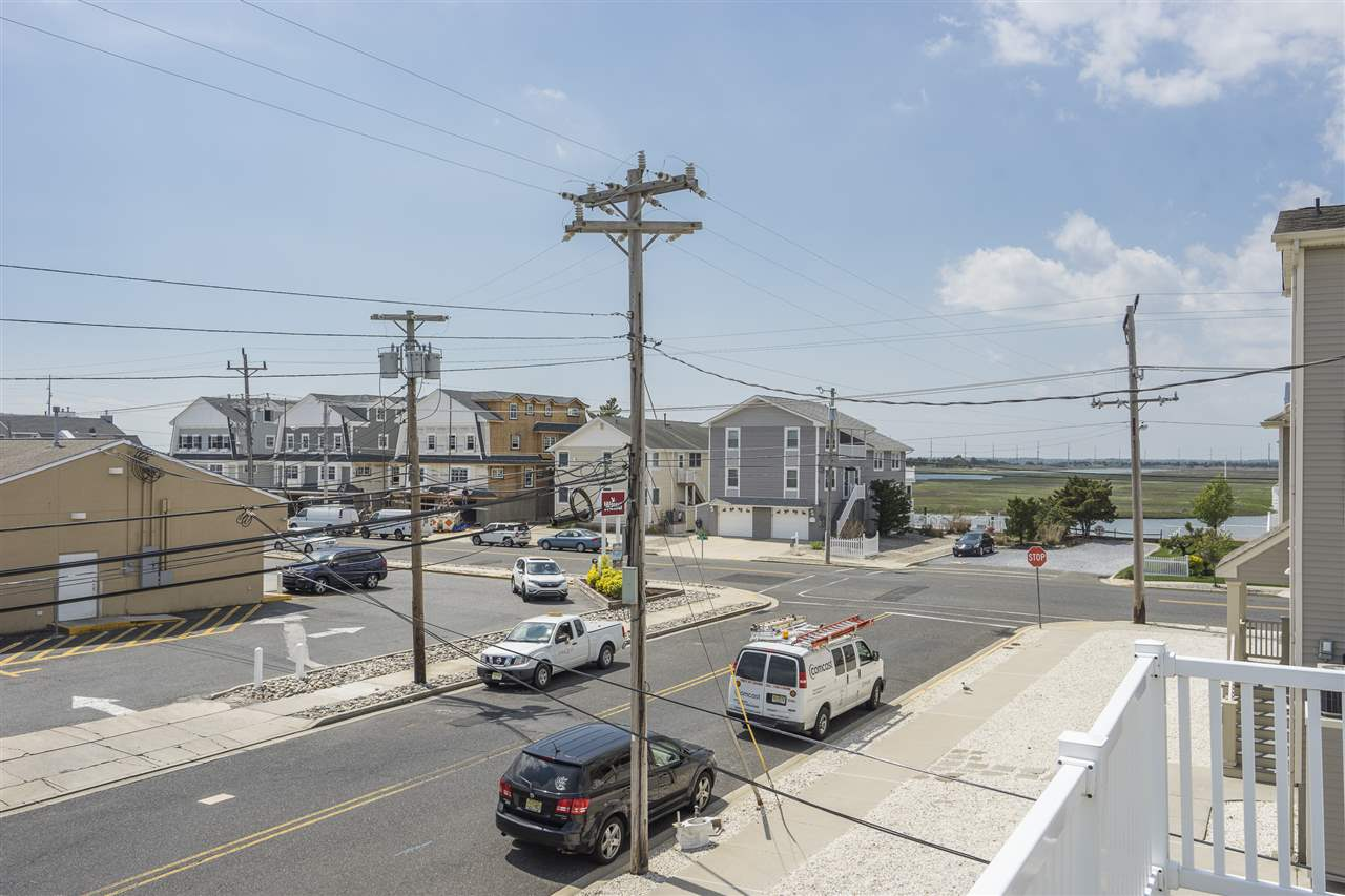 279 27th Street - Picture 10