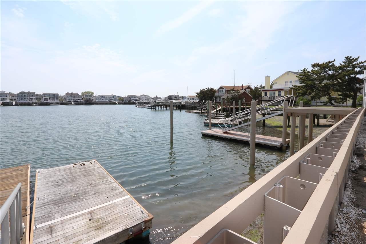 349 89th, Stone Harbor