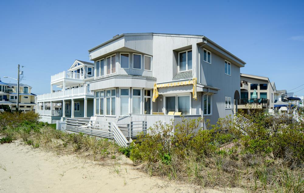 924 Stenton, Ocean City