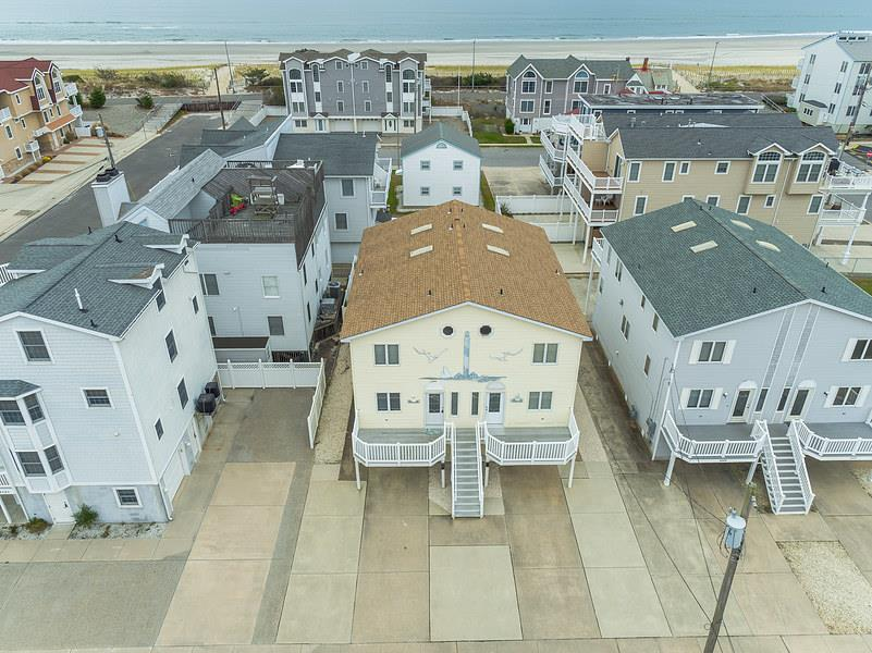 3305 S Landis Avenue - Sea Isle City