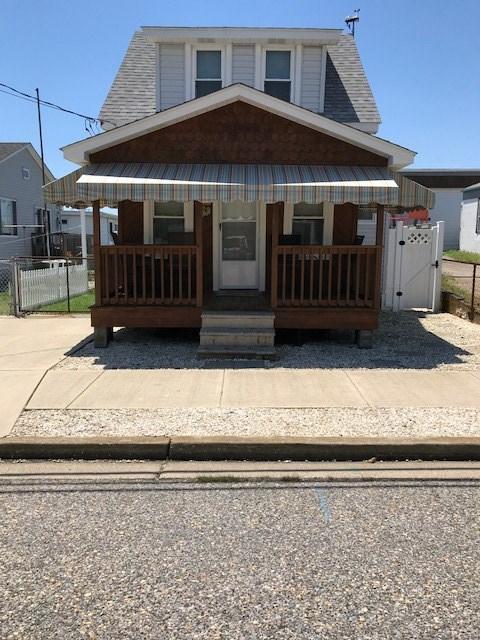502 Taylor Ave, Wildwood