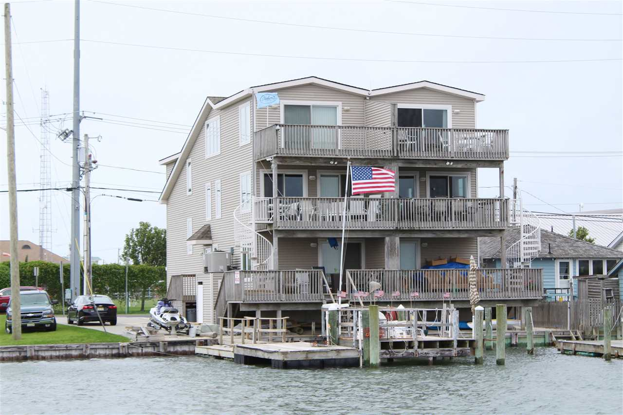3030 Ocean, Avalon, NJ 08202