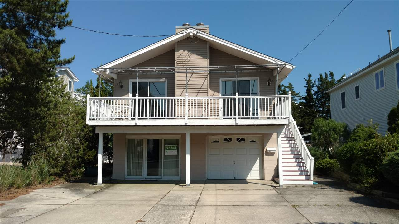 6369 Ocean, Avalon, NJ 08202-1248