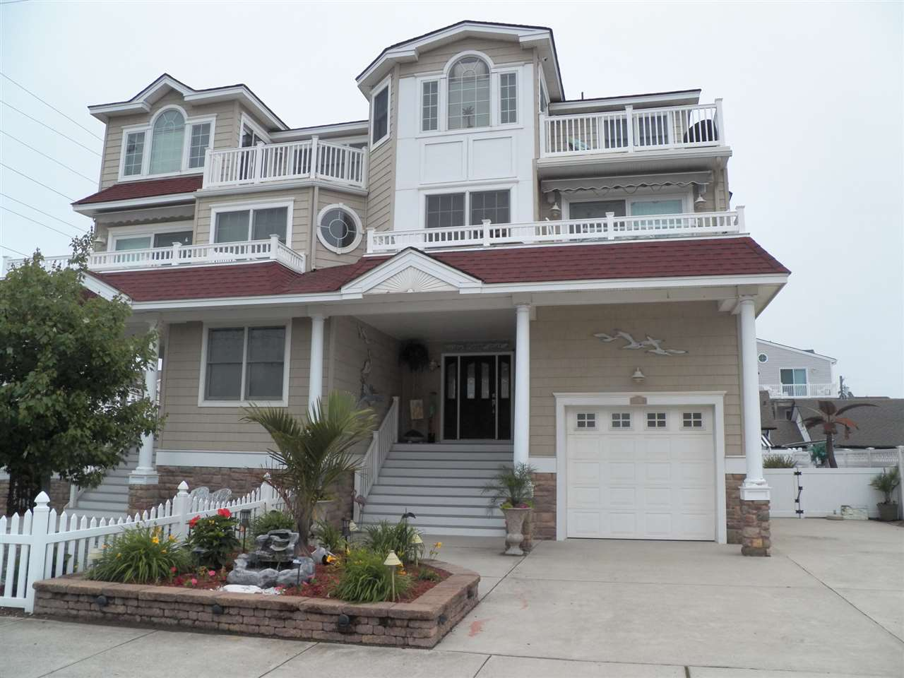 35 52nd Street East Unit  - Sea Isle City