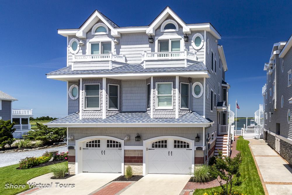 2686 Ocean Drive - Avalon