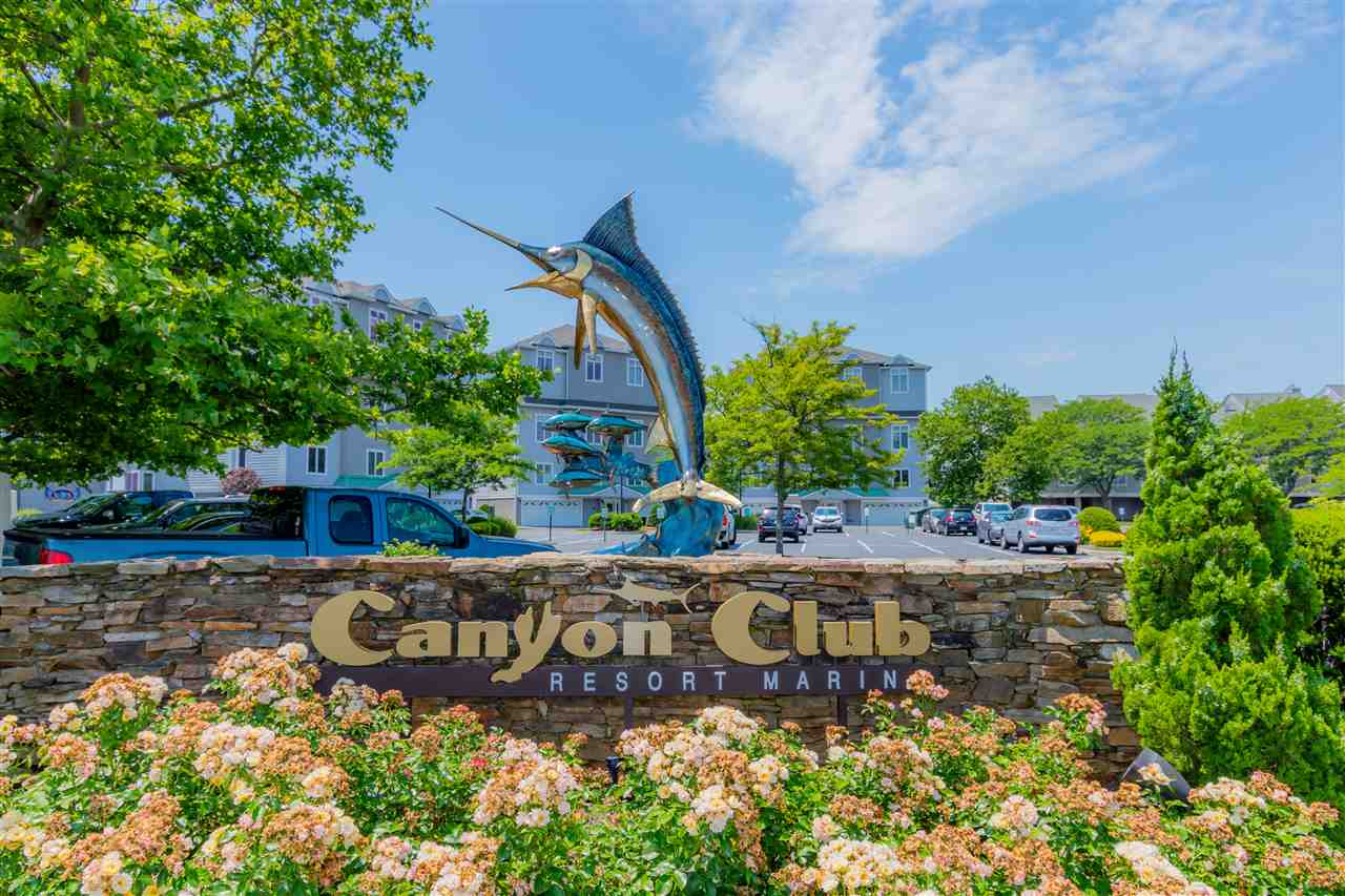 902 Ocean Drive #310  - Lower Township