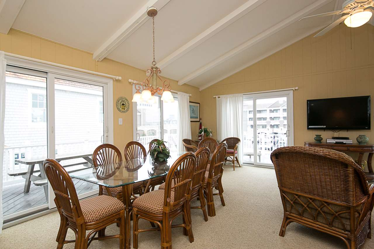 175 78th Street - Picture 3