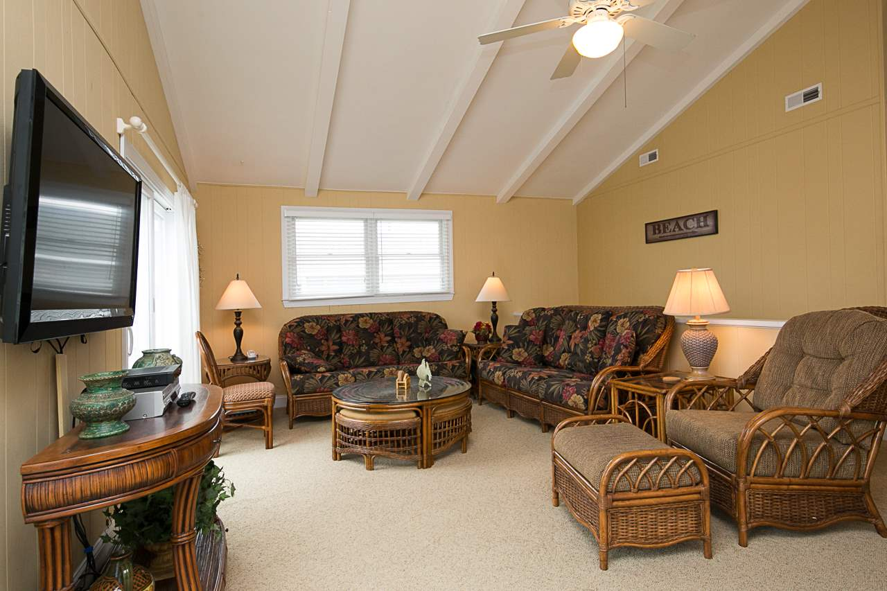 175 78th Street - Picture 4