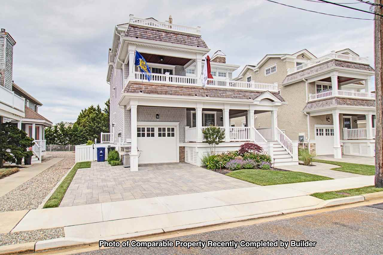 161 31st, Avalon, NJ 08202