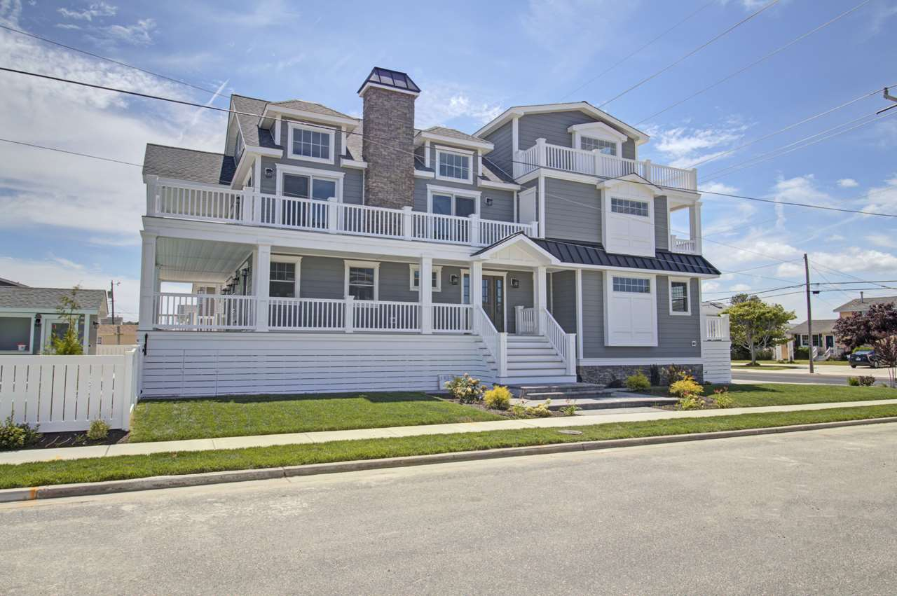 298 46th, Avalon, NJ 08202