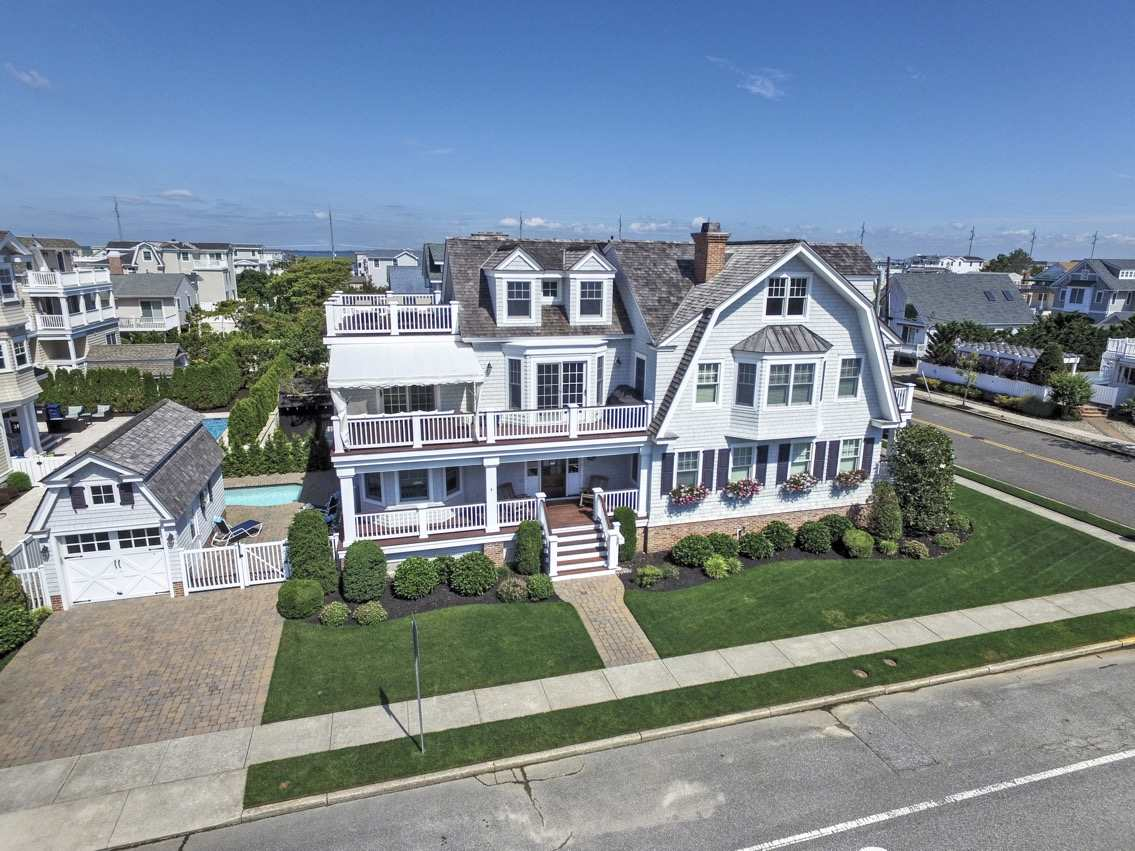 5748 Dune, Avalon, NJ 08202