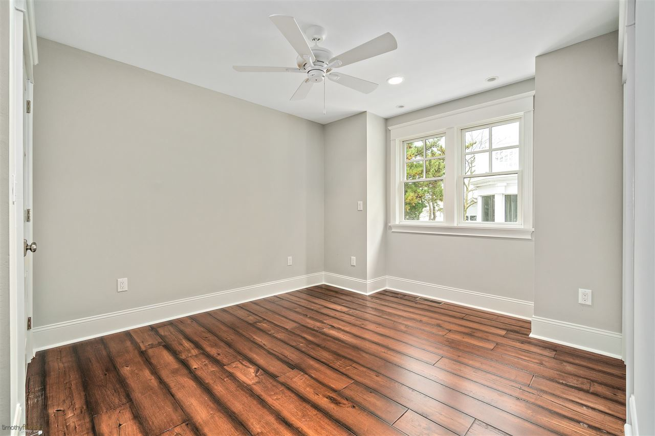 4268 Dune Drive - Picture 7