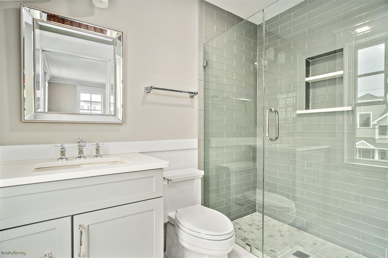 4268 Dune Drive - Picture 9