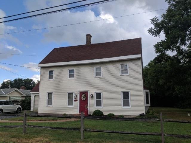 898 Goshen Road  - Picture 1