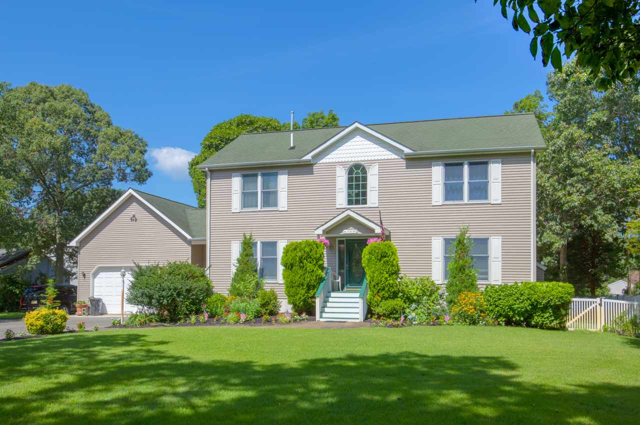 39 Fishing Creek Rd  - Cape May Court House