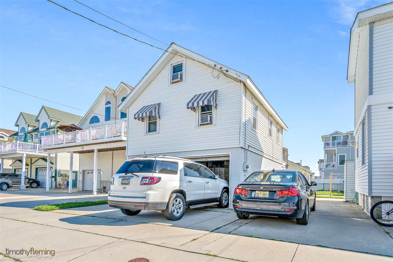 5214 Landis Avenue - Sea Isle City