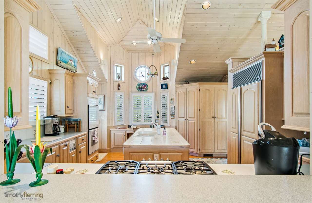 5499 Dune Drive - Picture 7